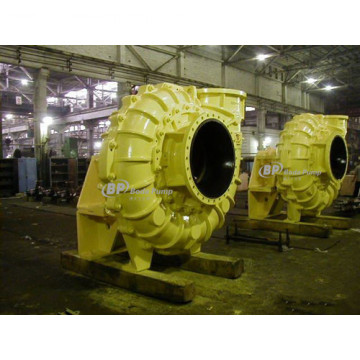 High quality Desulphurlzation Pump